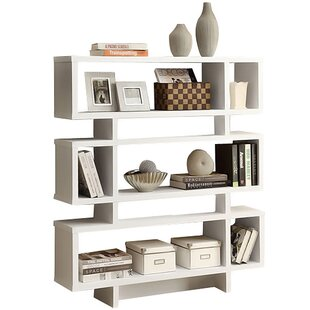 Looking for Cumbria Cube Unit Bookcase ByEbern Designs