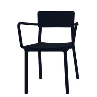 Lisboa Dining Chair (Set Of 2) By Blanke Art