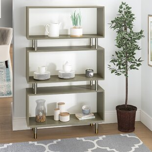 Online Reviews Crowley Cube Unit Bookcase By George Oliver