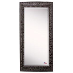 Astoria Grand Floor Accent Mirror