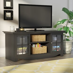 Look for Kew Gardens TV Stand for TVs up to 55 by Andover Mills Reviews (2019) & Buyer's Guide