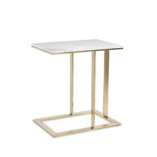 Eva End Table