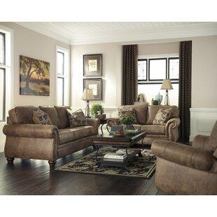 Affordable Neston Reclining Configurable Living Room Set by Fleur De Lis Living Reviews (2019) & Buyer's Guide