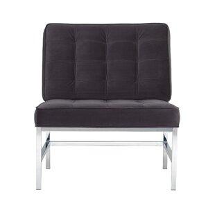 Studio Designs HOME Ashlar Lounge Chair