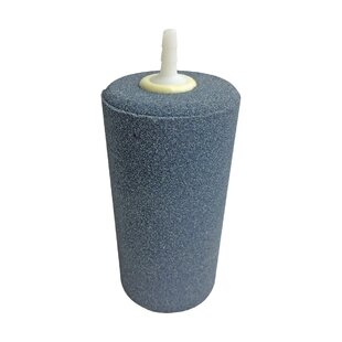 Air Stone Cylinder By Hydrofarm