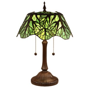 Potter 23.5 Table Lamp