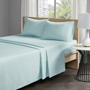 Culebra Copper Infused Sheet Set