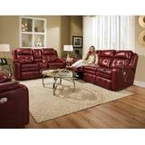 https://secure.img1-fg.wfcdn.com/im/40269939/resize-h160-w160%5Ecompr-r70/6214/62142630/inspire-2-piece-reclining-living-room-set.jpg