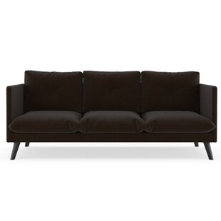 Crain Sofa by Corrigan Studio
