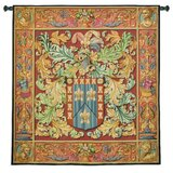 Rod Fine Art Tapestries Tapestries You Ll Love In 2021 Wayfair