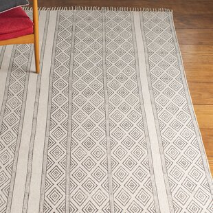 Cotton Rugs You Ll Love Wayfair
