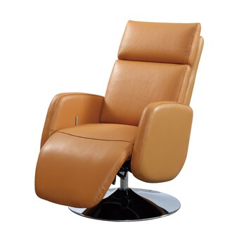 Sidonie Power Recliner by Latitude Run SKU:AA118869 Order