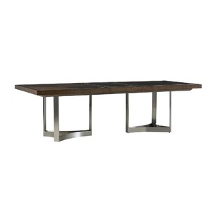 MacArthur Park Extendable Dining Table by..