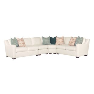 Hutter Sectional by Latitude Run Reviews