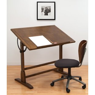Drafting Table by Offex Amazing
