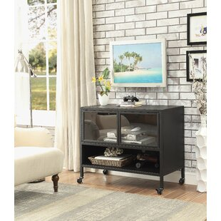Maris TV Stand for TVs up to 58