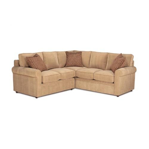sc 1 st  Wayfair : rowe sectional sofas - Sectionals, Sofas & Couches