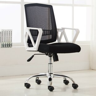 Torque Mesh Task Chair by Porthos Home #1
