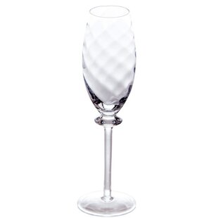 Assorted Glassware Set Champagne Glasses Flutes You Ll Love In 2021 Wayfair