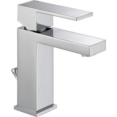 Delta Brass Waterfall Faucet Pull Down Brass Delta Faucet