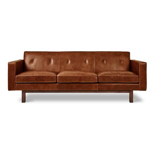 Astounding Embassy Leather Sofa Ocoug Best Dining Table And Chair Ideas Images Ocougorg