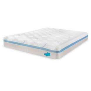 Stahl Cooling Encasement Mattress Cover