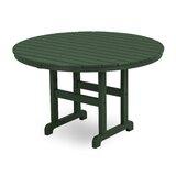 La Casa Café Round 29 inch Table