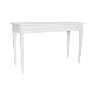 Lilly Console Table by Ave Home
