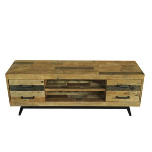 Clare TV Stand for TVs up to 60