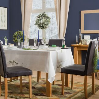 Dining Table SetsDining Room   Wayfair co uk. Dining Room Sets Co Uk. Home Design Ideas