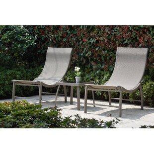 Review Standifer Garden Chair
