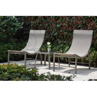 Sol 72 Outdoor Garden Lounge Chairs