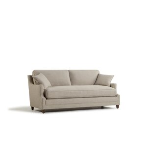 Chaisson Sofa by Gracie Oaks