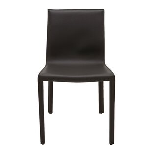 Colter Side Chair Nuevo