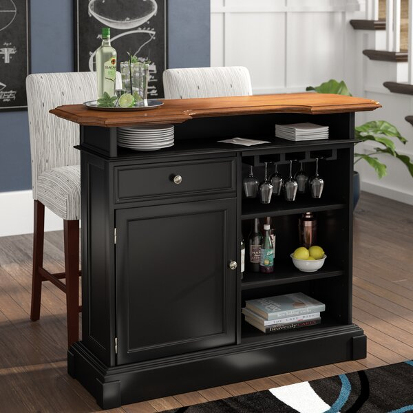 Distinctly Home Bar Stool Wayfair Ca