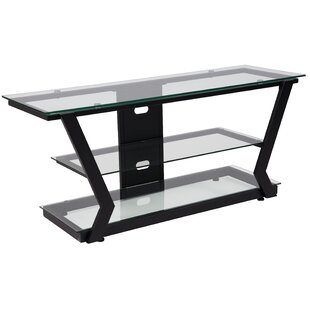 Find the perfect Harbor Hills TV Stand for TVs up to 43 by Flash Furniture Reviews (2019) & Buyer's Guide