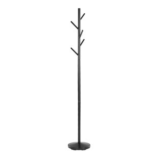 Berlo Coat Stand By Norden Home