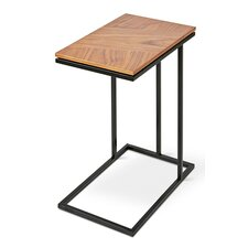 Tobias Nesting Table by Gus* Modern