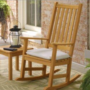 Mynatt 5 Piece Conversation Set with Cushions by Beachcrest Home
