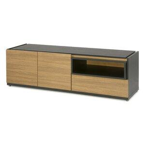TV-Ständer Inglewood von Hokku Designs