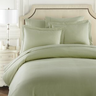 cover leaf product palm duvet set bed range linens green bedding quilt