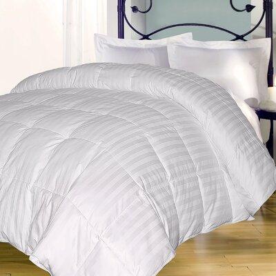 Puredown Down Alternative Comforter Duvet Insert & Reviews | Wayfair