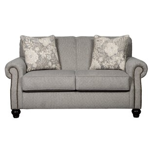 Randolph Loveseat
