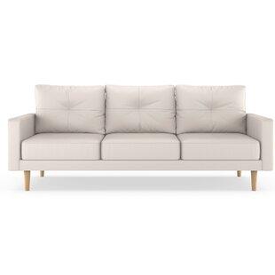 Schiavo Vegan Sofa