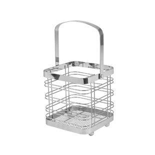 Pantry Works Flatware Caddy