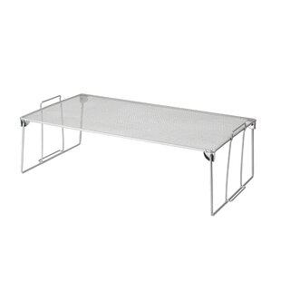 bevins-stackable-mesh-shelving-rack.jpg