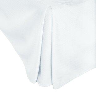 14 Bed Skirt