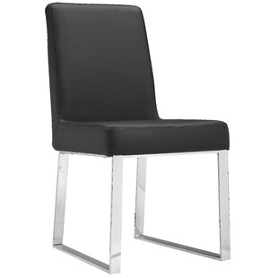 Wade Logan Mariscal Side Chair (Set of 2)