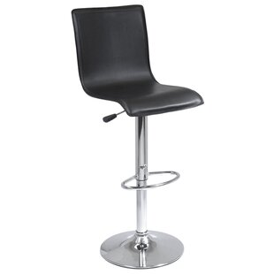 https://secure.img1-fg.wfcdn.com/im/40317681/resize-h310-w310%5Ecompr-r85/2731/27313473/clayton-adjustable-height-swivel-bar-stool.jpg