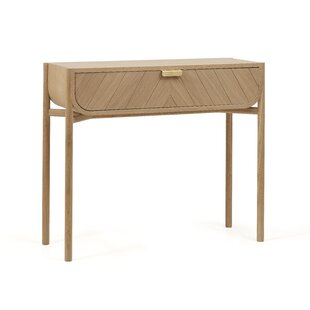 Kayli Console Table By Ebern Designs
